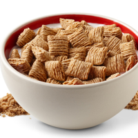 Icebreaker #10 | What's your favorite breakfast cereal?