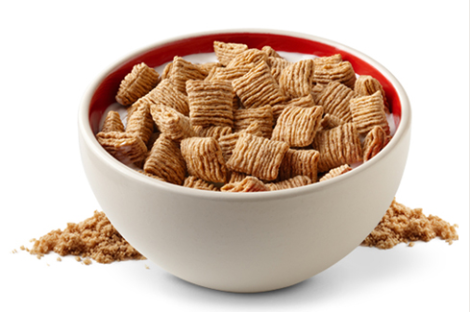 oatmeal_squares