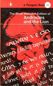 Shaw_alphabet_paperback