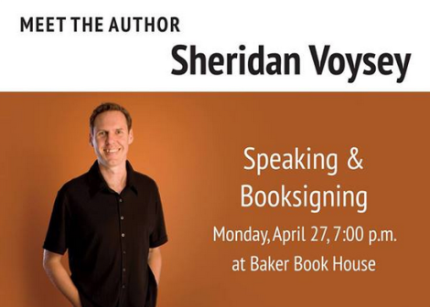 sheridan_voysey_booksigning