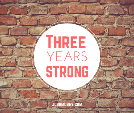 three_years_strong (2)