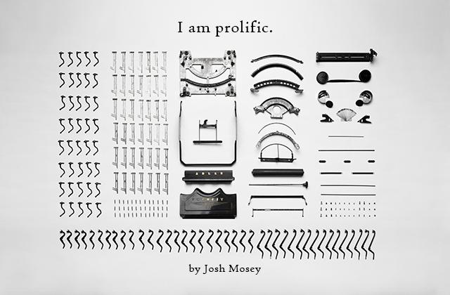 typewriter_prolific