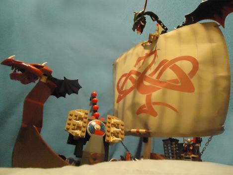 dragon_on_a_longship
