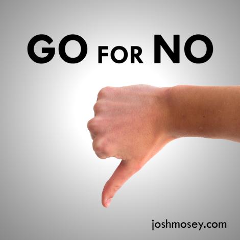 go_for_no