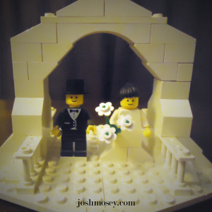 lego_wedding_topper