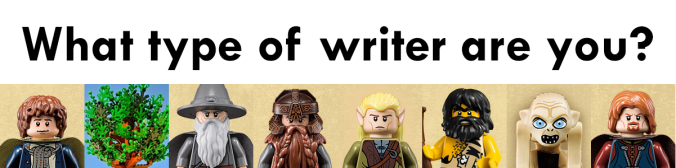 lotr_writers
