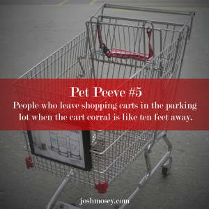 pet_peeve