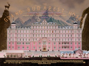 the-grand-budapest-hotel-uk-quad-poster