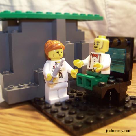lego_prompt_poor_nurse