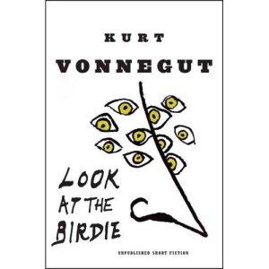 look_at_the_birdie