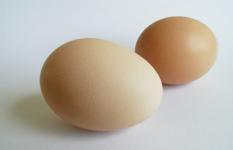 eggs-1502116