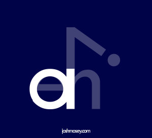 josh_symbol_a