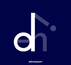 josh_symbol_d