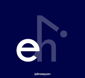 josh_symbol_e