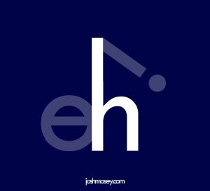 josh_symbol_h