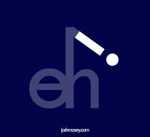 josh_symbol_i