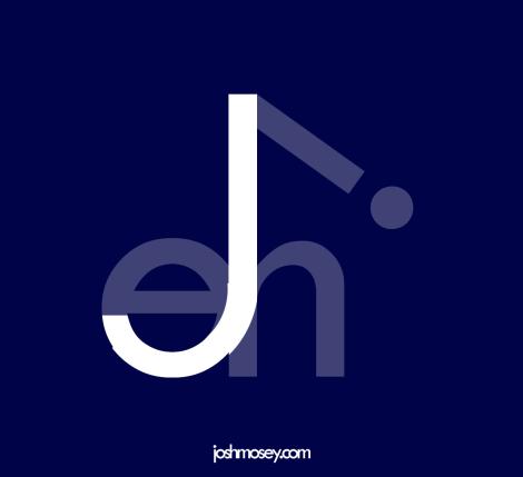 josh_symbol_j