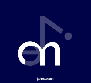 josh_symbol_m