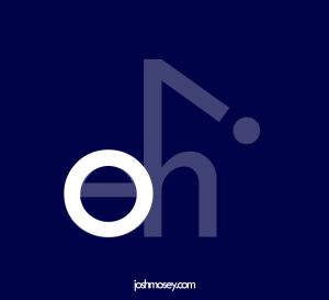 josh_symbol_o