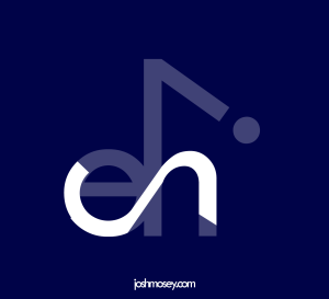 josh_symbol_s