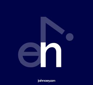 josh_symbol_u