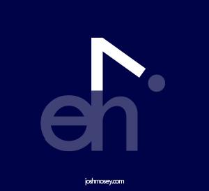 josh_symbol_v