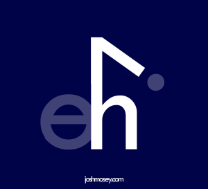 josh_symbol_y