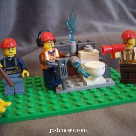 lego_toilet_jackhammer