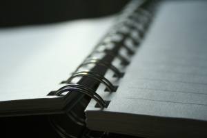 notebook-light-1415798-1920x1280