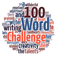 100_word_challenge_julias_place